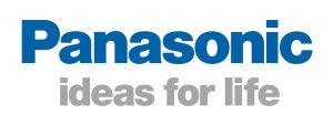 Assistenza Frigoriferi Panasonic, Riparazione Frigoriferi Panasonic, Tecnico Frigoriferi Panasonic, Centro Assistenza Frigoriferi Panasonic