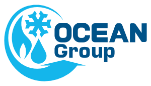 Assistenza Frigoriferi Ocean, Riparazione Frigoriferi Ocean, Tecnico Frigoriferi Ocean, Centro Assistenza Frigoriferi Ocean