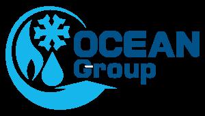 Assistenza Elettrodomestici OCEAN