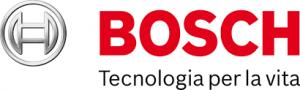 Assistenza Frigoriferi Bosch, Riparazione Frigoriferi Bosch, Tecnico Frigoriferi Bosch