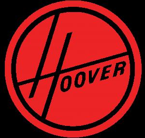Assistenza Lavatrici Hoover - Riparazione Lavatrici Hoover - Tecnico Lavatrici Hoover