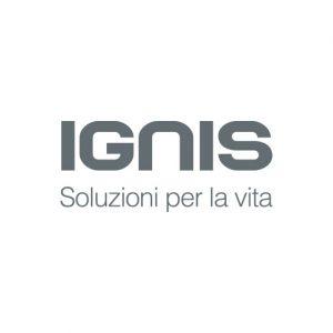 Assistenza Lavatrici Ignis - Tecnico Lavatrici Ignis - Riparazione Lavatrici Ignis