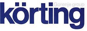 Assistenza Lavatrici Korting, Riparazione Lavatrici Korting, Tecnico Lavatrici Korting
