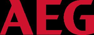 Assistenza Lavatrici AEG, Riparazione Lavatrici AEG, Tecnico Lavatrici AEG