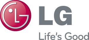 Assistenza Lavatrici Lg