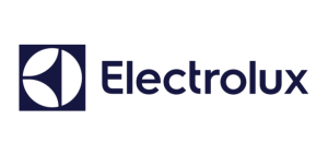 Assistenza Frigoriferi Electrolux, Riparazione Frigoriferi Electrolux, Tecnico Frigoriferi Electrolux