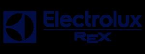Assistenza Lavatrici REX - Tecnico Lavatrici REX - Riparazione Lavatrici REX