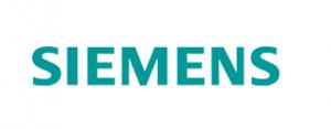 Assistenza Lavatrici Siemens, Riparazione Lavatrici Siemens, Tecnico Lavatrici Siemens