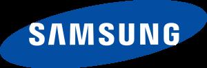 Assistenza Lavatrici Samsung, Riparazione Lavatrici Samsung, Tecnico Lavatrici Samsung