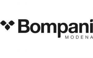 Assistenza Frigoriferi Bompani, Riparazione Frigoriferi Bompani, Tecnico Frigoriferi Bompani