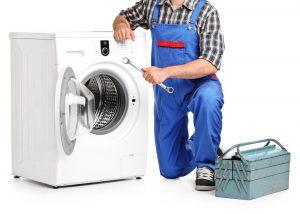 Assistenza Lavatrici Kelvinator - Riparazione Lavatrici Kelvinator - Tecnico Lavatrici Kelvinator