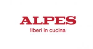 Assistenza Frigoriferi Alpes, Riparazione Frigoriferi Alpes, Tecnico Frigoriferi Alpes