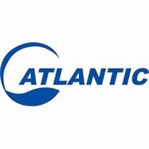 Assistenza Frigoriferi Atlantic, Riparazione Frigoriferi Atlantic, Tecnico Frigoriferi Atlantic