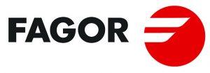 Assistenza Frigoriferi Fagor, Riparazione Frigoriferi Fagor, Tecnico Frigoriferi Fagor, Centro Assistenza Frigoriferi Fagor